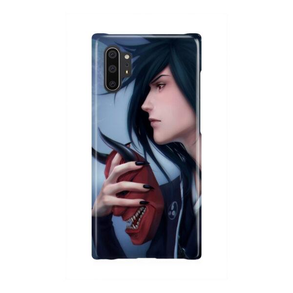 Uchiha Madara for Amazing Samsung Galaxy Note 10 Plus Case