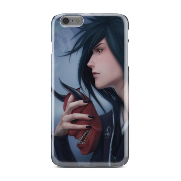 Uchiha Madara for Premium iPhone 6 Plus Case