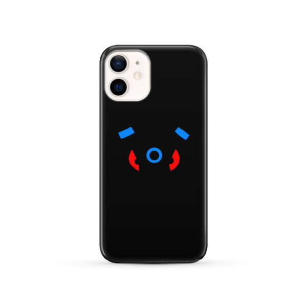 Umbreon Shiny Pokemon for Newest iPhone 12 Case