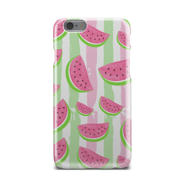 Watermelon for Beautiful iPhone 6 Case Cover