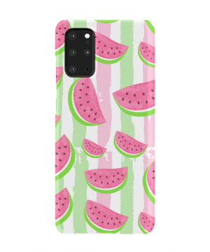 Watermelon for Newest Samsung Galaxy S20 Plus Case
