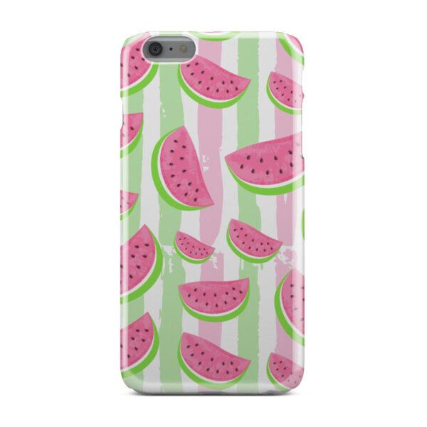 Watermelon for Trendy iPhone 6 Plus Case